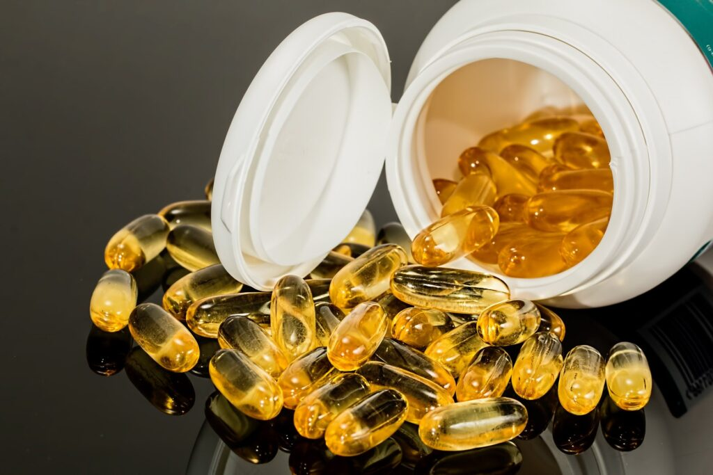 What we need to know about vitamin D
